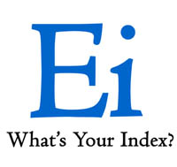 Enrichment Index Logo