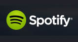 Spotify - Music for Everyone - Logo & Link