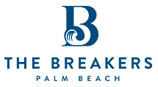 The Breakers Palm Beach Logo & Link